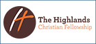 The Highlands Christian Fellowship
