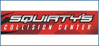 Squirty's Collision Center