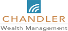 Chandler Wealth Managment