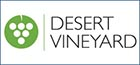 Desert Vineyard Church