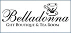 Belladonna Tea Room